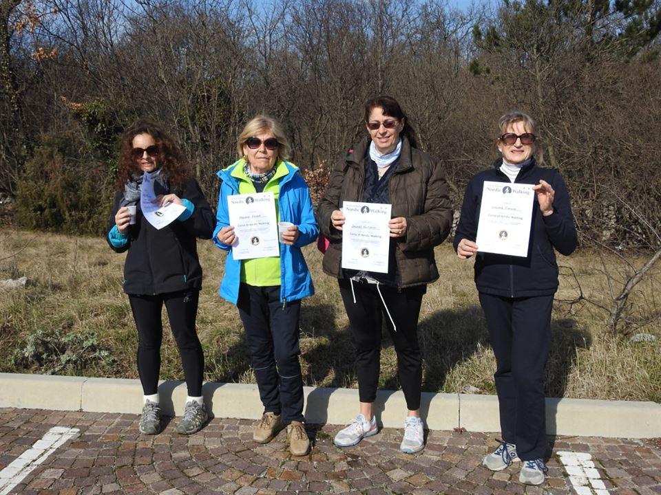 2016-06-02 Corso Nordic Walking Basovizza (8)