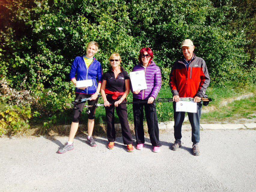 2016-10-01+02 Corso Nordic Walking - Villaggio del Pescatore (3)