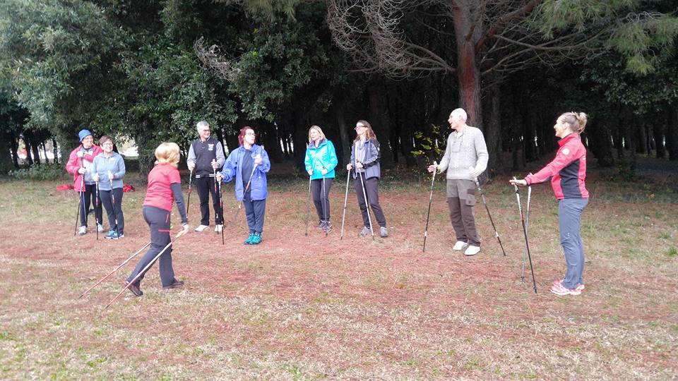 2016-11-19+26 Corso Nordic Walking - Villaggio del Pescatore (1)