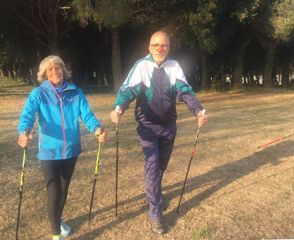 2019-05-02+03 Corso Nordic Walking - Villaggio del Pescatore (5)