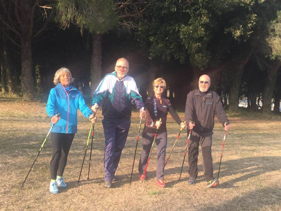2019-05-02+03 Corso Nordic Walking - Villaggio del Pescatore (6)