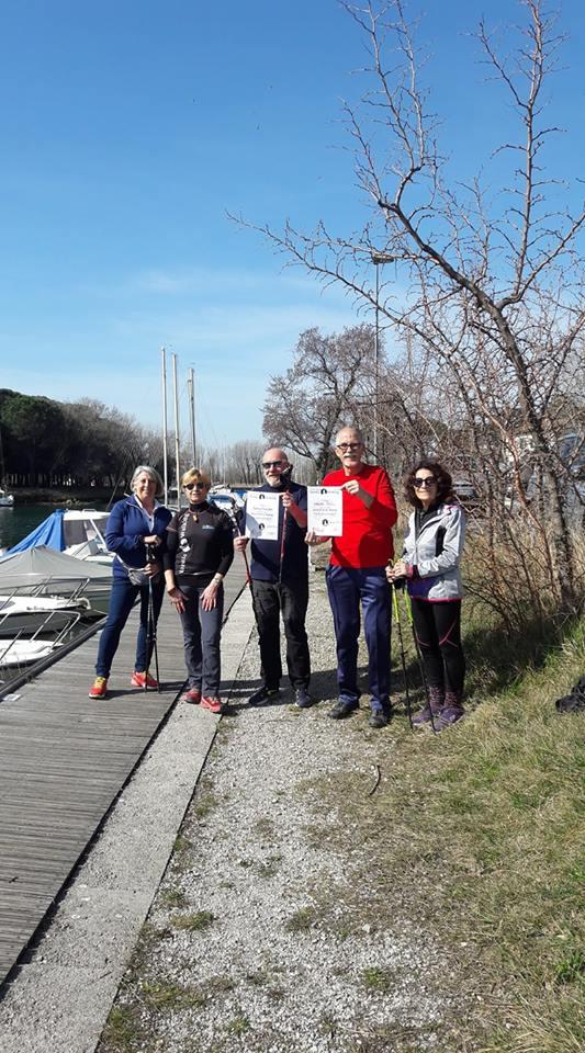 2019-05-02+03 Corso Nordic Walking - Villaggio del Pescatore (7)