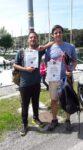 2019-05-25+26 Corso Nordic Walking - Villaggio del Pescatore (3)