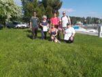 2019-05-25+26 Corso Nordic Walking - Villaggio del Pescatore (4)