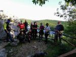 2021-05-18 Lago di Doberdò-Gradina (DG) (5)