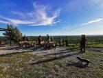 2021-05-18 Lago di Doberdò-Gradina (DG) (8)