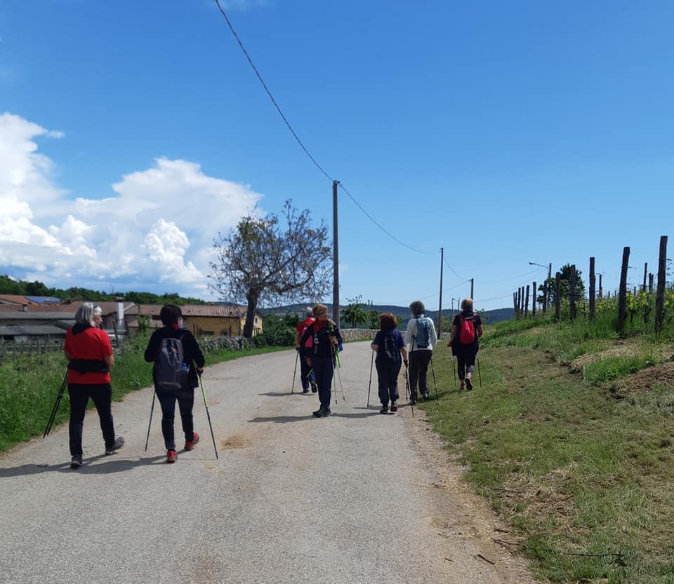 2021-05-20 Monte Lanaro (CR) (2)