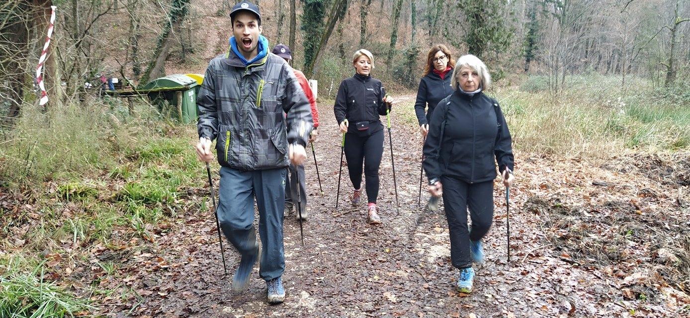 22ª MARCIA CONCLUSIVA DI FINE ANNO - Panovec Nova Gorica 12dic2019 (G4)