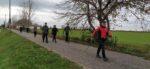 35ª Marcia degli Alberoni 01dic2019 (A5)