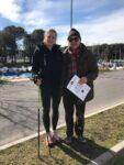 Corso Nordic Walking Villaggio 25+26feb2017 (2)