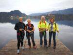 Lago di Bled e Gole di Vintgar 04-11-2018 (D10)