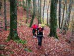 Lago di Bled e Gole di Vintgar 04-11-2018 (D13)