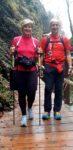Lago di Bled e Gole di Vintgar 04-11-2018 (D4)