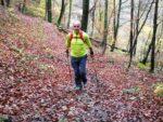Lago di Bled e Gole di Vintgar 04-11-2018 (D9)