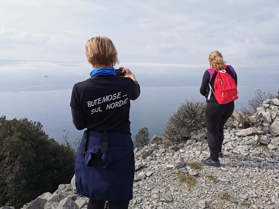 Lago di Doberdò - Gradina 14mar2021 (DG) (2)