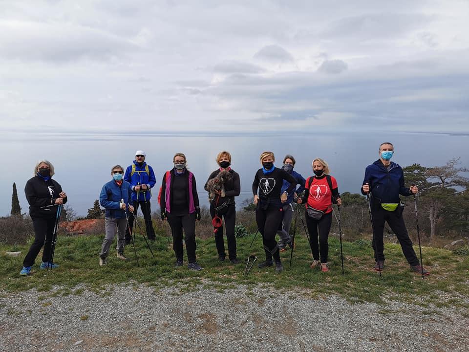Lago di Doberdò - Gradina 14mar2021 (DG) (7)