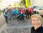 Marcia dello Schioppettino 17feb2019 (A7)