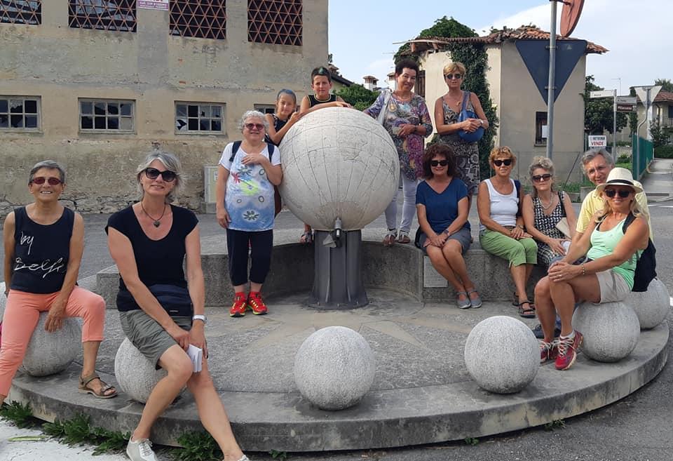Meriadiane Aiello del Friuli 31lug2019 (C3)