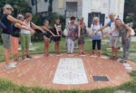 Meriadiane Aiello del Friuli 31lug2019 (C4)