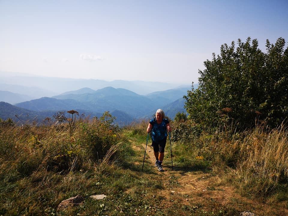 Monte Colovrat-Kolovrat 01set2019 (A2)