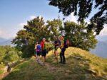 Monte Colovrat-Kolovrat 01set2019 (A3)