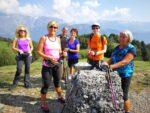 Monte Colovrat-Kolovrat 01set2019 (D1)