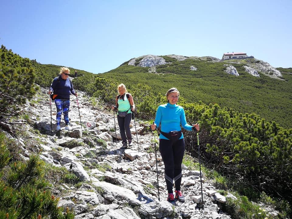 Monte Nevoso 08giu2019 (C4)