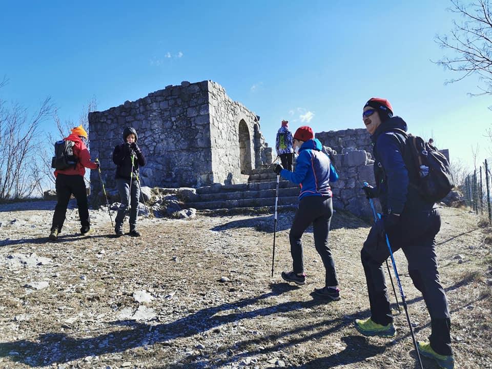 Monte Sabotino 13fen2021 (D) (3)