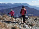 Monte Sabotino 13fen2021 (D) (5)
