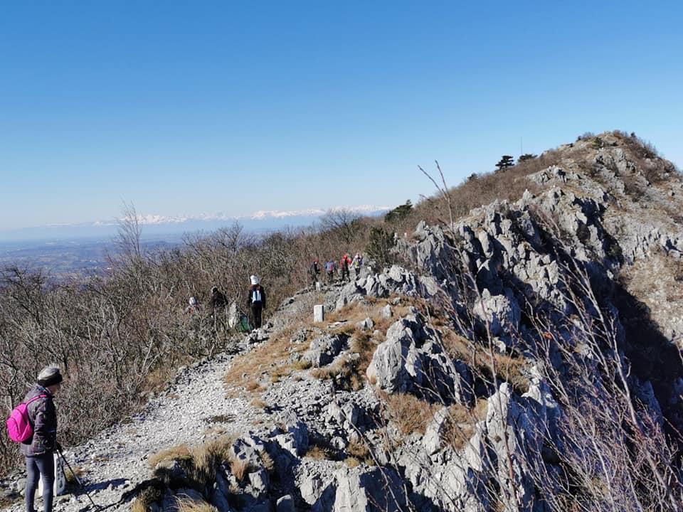 Monte Sabotino 13fen2021 (D) (7)