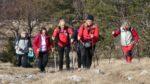 Monte Slavnik-Taiano 09feb2019 (CA2)