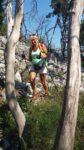 Monte Trstelj 18-08-2018 (G2)
