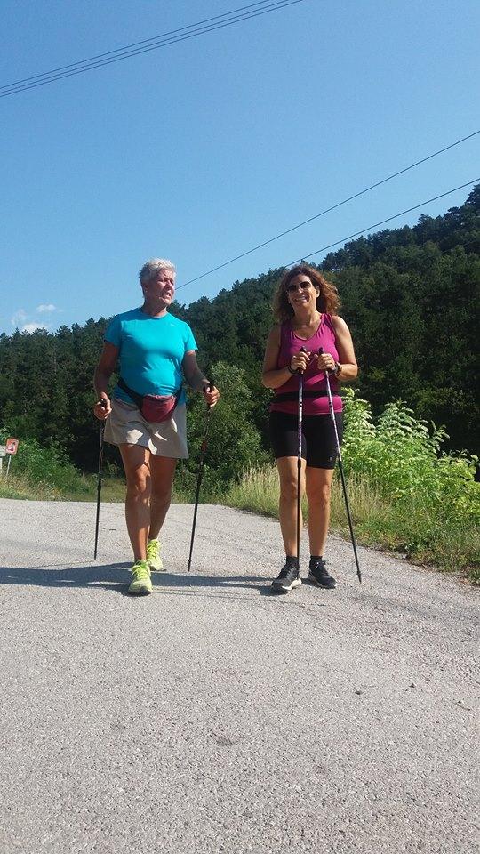 Monte Trstelj 18-08-2018 (G4)