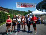 Nordic Walking Duino - Trofeo Conad 10-06-2018 (C8)