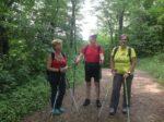 Riserva Naturale Monte Lanaro 13-06-2018 (S2)