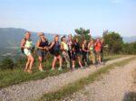Škrbina - Sentiero delle More 22-08-2018 (S4)
