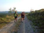 Škrbina - Sentiero delle More 22-08-2018 (S5)