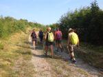 Škrbina - Sentiero delle More 22-08-2018 (S8)