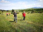 Vremščica-Monte Auremiano 26mag2019 (D5)