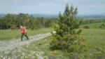Vremščica-Monte Auremiano 26mag2019 (G2)