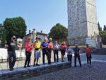 2021-06-05 Cammino Celeste (DG) 1