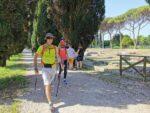 2021-06-05 Cammino Celeste (DG) 3