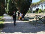 2021-06-05 Cammino Celeste (DG) 4