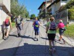 2021-06-26 Anello di Pinzano (DG) (7)
