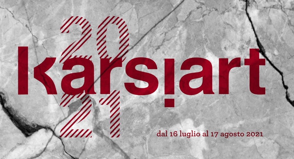 karsiart-2021_960x518