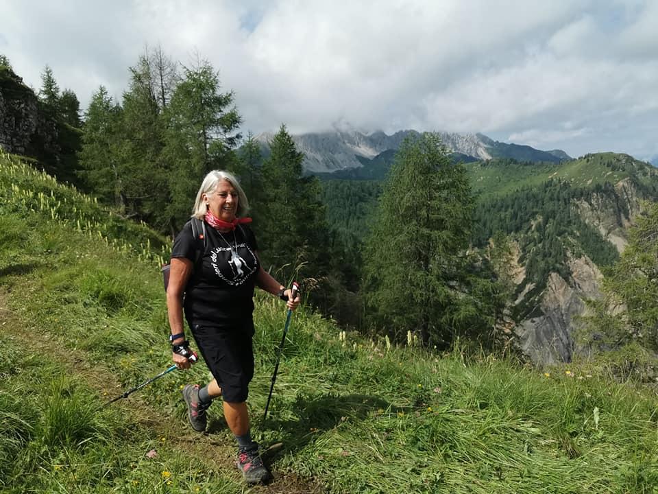 2021-08-01 01 Sauris, fresca altitudine... (DG) (10)