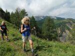 2021-08-01 01 Sauris, fresca altitudine... (DG) (3)