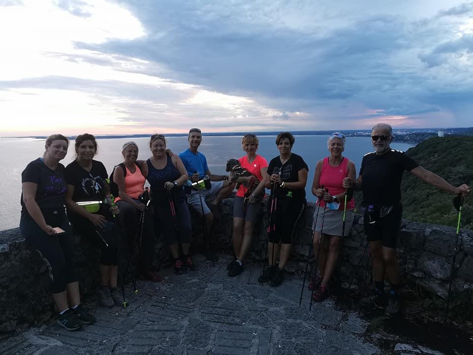 2021-08-05 Dal Carso al Parco dell'Isonzo (DG) (4)