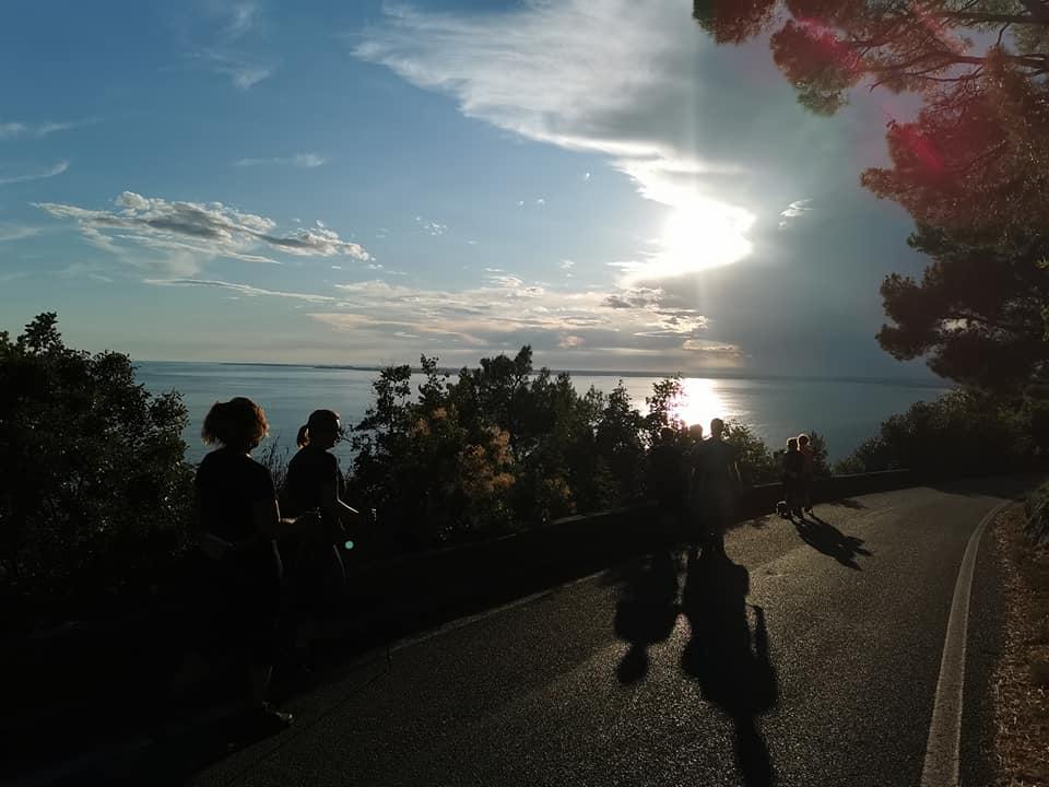 2021-08-05 Dal Carso al Parco dell'Isonzo (DG) (5)