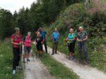 2021-08-08 Altopiano del Montasio (DG) (2)